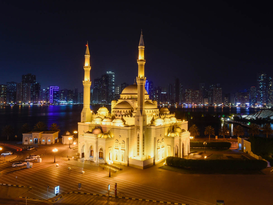 Expert reveals most likely dates for Ramadan, Eid Al Fitr 2021
