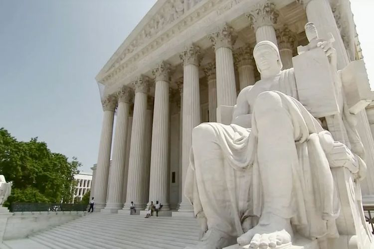 US Supreme Court hears oral arguments in Guelph Treasure claim