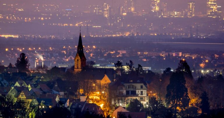 Immigrants 'overrepresented' in severely ill COVID-19 patients in Germany