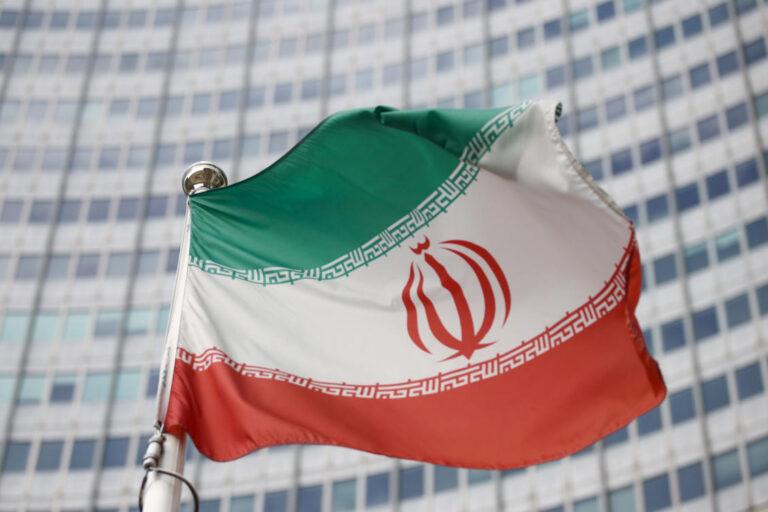 IAEA-Iran talks on unexplained uranium traces delayed: Diplomats