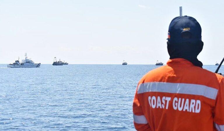 Manila allows emergency entry to Filipino seafarers on virus-hit ship