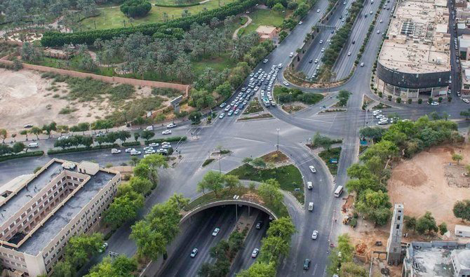 Sri Lanka welcomes Saudi Arabia's green initiatives, seeks climate cooperation